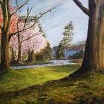 """Spring"" by kylen"