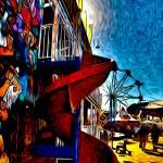 """""""State Fair"""" by CDBDesign"""