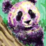 """""""Panda"""" by mde-art"""