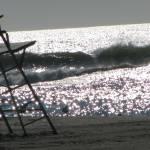 """""""Ocean of Light"""" by ZunildaSarete"""