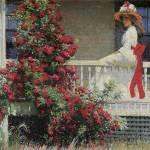 FlowerPaintings gallery
