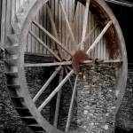 """At the Mill"" by MHP-Photography"