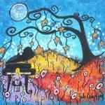 """Little Soloist"" by juliryan"