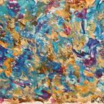 """River Life"" by prismdances"