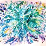 """""""Emergence"""" by prismdances"""