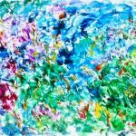 """""""Angels"""" by prismdances"""
