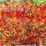 """Harvest Songs"" by prismdances"