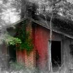 """Halfway House"" by MHP-Photography"