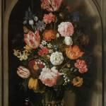 """""""Bosschaert the Elder Flower Piece"""" by oldies"""