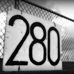"""280"" by csmith"