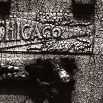 """""""Chicago"""" by csmith"""