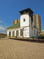 nj beach building
