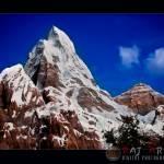 """Himalaya"" by rajartworks"