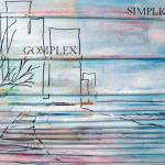 """Complex Simlicity"" by re"