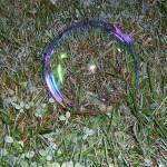 """""""Bubble"""" by Hostilefay"""