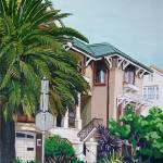 """Urban Villa"" by MelindaPatrick"