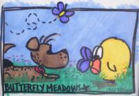 Butterfly Meadows_2