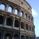 """Colosseo"" by photographyfromrome"