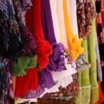 """Dress Rack"" by thegardenpathphotography"