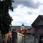 """Prague Old City"" by jbjoani2"
