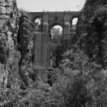 """Puente de Ronda"" by karanichole"