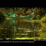 """raj photography"" by rajartworks"