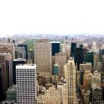 """new york"" by moonlessnight97"