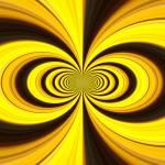 """""""Hypnotic Eyes"""" by bill26003"""