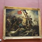 """Liberté"" by Bosphoreion"