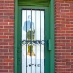 """""""A Door In Westport"""" by MoonLiteStudio"""
