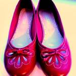 """""""red shoes"""" by LetCreativityBegin"""