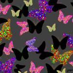 """""""The Unseen Butterflies"""" by alanhogan"""
