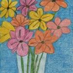 """""""Day Lilies"""" by jmeraz"""