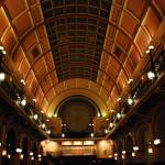 """Crown Plaza at Historic Union Station"" by panoramic"