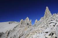 Mount Whitney I