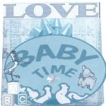 """BABY LOVE"" by SWEETUMS"