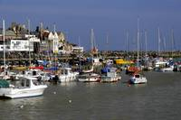 Bridlington Harbour (26161-RDA)