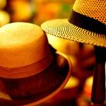 """""""The Hats"""" by esinphotography"""