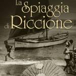 """""""Copertina libro, Andrea Speziali"""