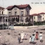 """""""Cartoline di Riccione"""" by andreaspeziali"""