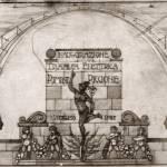"""""""Riccione - Inaugurazione tramvia elettrica"""" by andreaspeziali"""