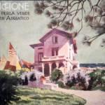 """""""Riccione - Villa Emilia"""" by andreaspeziali"""