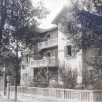 """""""Riccione - Pensione Florence"""" by andreaspeziali"""