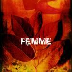 """""""Femme"""" by carlosyanez"""