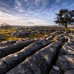 """""""The Yorkshire Dales - Limestone Country"""" by Dave_Lawrance_Photography"""