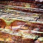 """""""Stone Abstract"""" by artafire"""