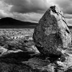 """""""The Yorkshire Dales - Ingleborough from Twisleton"""" by Dave_Lawrance_Photography"""