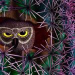 """""""Dark Owl"""" by jamiejrice"""