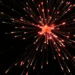 """Boom"" by mstreeman"