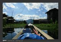 inle_lake_waterway